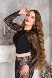 Natalia - Female Singer -