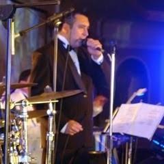 Hansel Enriquez image