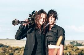 Midnight Express - Acoustic Guitarist / Vocalist - Boksburg, Gauteng