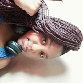 Bongiwe Shange - Other Singer - Durban, KwaZulu-Natal