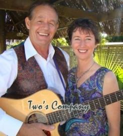 Two's Company - Duo - Tauranga, Auckland