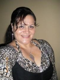 VERA - Female Singer - New Zealand, Northland