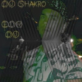 DJ Shakro - Nightclub DJ - London