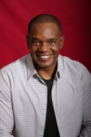 Hence Singleton - Adult Stand Up Comedian - usa, California