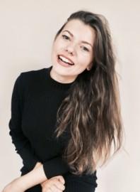 Anne B - Jazz Singer - Catford, London