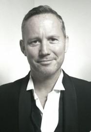 Jay Harrison  - Male Singer - Nottingham , Midlands