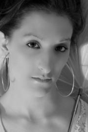 Emma  Levene - Female Dancer - London