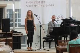 Duo Radiance - Duo - Bulgaria Plovdiv, Bulgaria