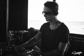 Ramiro Cadenas - Nightclub DJ - Argentina