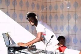Dj Rato Ke - Party DJ - Kenya, Kenya
