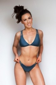 Stephanie Plancke - Female Dancer - Melbourne, Victoria