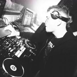 DJ DeeKay - Nightclub DJ - Nottingham, East Midlands