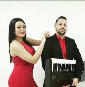 Franz Amed Fernandez  - Latin / Salsa Band