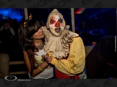 clown, comedy, street artist, juglling, - Other Comedy Act