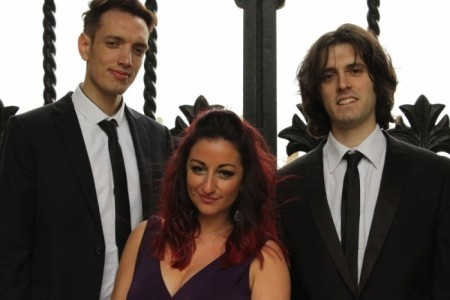 Acoustic Wedding Band - Function / Party Band