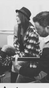 LOMAX - Acoustic Band