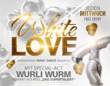 Slinky Player Show, Wurlli Wurm Show - Other Speciality Act