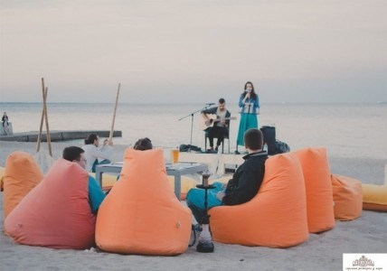 JustDuet - Acoustic Band