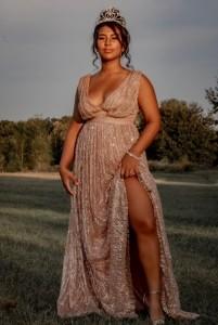 Gabriella Lynn - Female Singer
