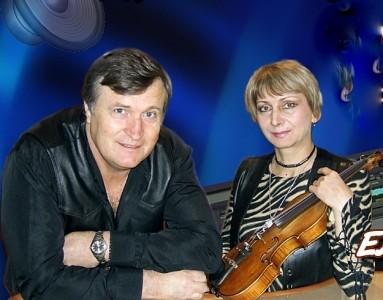 Duo Voyage image
