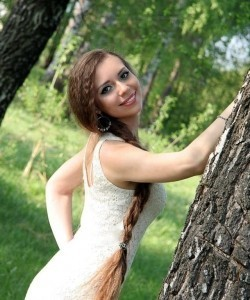 Tanaya - Female Singer