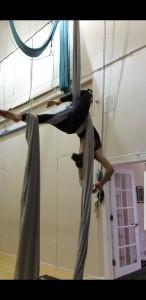 Kathleen Dillon - Other Dance Performer
