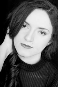 Lisa Rogers - Female Singer