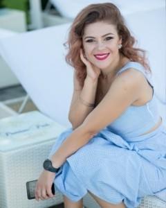 Nicoleta Fiodorova image
