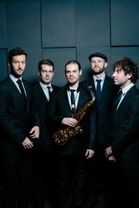 S.E Musicians  image