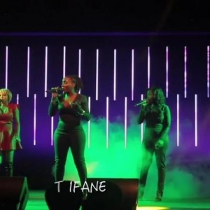 Tifane - Other Band / Group