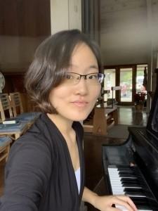 Eul - Pianist / Keyboardist