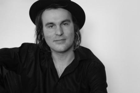 Leon Buche - Pianist / Keyboardist