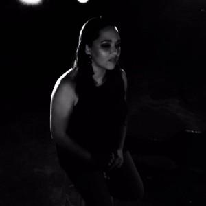 Kristin Steyn - Female Singer