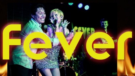 FEVER - Other Band / Group