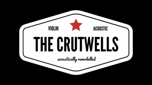 The Crutwells image