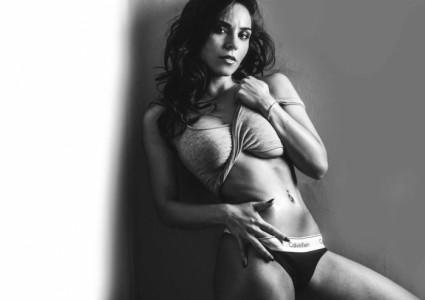 Tara Valentine - Female Dancer