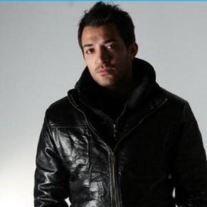 Gökhan Güneyli - Nightclub DJ