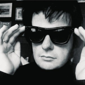 Danny Fisher as Roy Orbison image