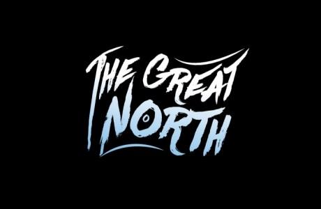 The Great North - Nightclub DJ