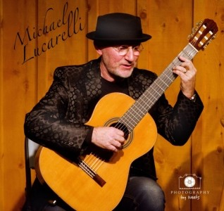 Michael Lucarelli image