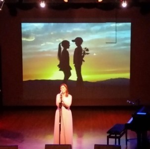 Forever Streisand - Celebrating the Music of an Icon - Barbra Streisand Tribute Act