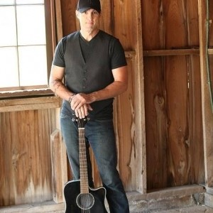 Wesley Spangler - Country & Western Band