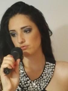 Lioness - Female Singer