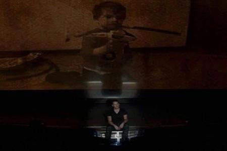 Rick Green - Other Magic & Illusion Act