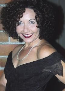 Judy Joubert (U.K. citizen) - Duo