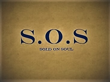 Sold on Soul - Soul / Motown Band