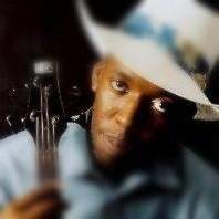 KADRAE - Other Instrumentalist
