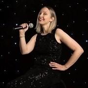 Andrea Taylor - Female Singer