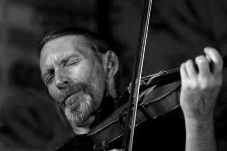 Daniel Willem - Violinist