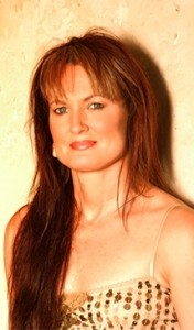 KATE RUSSELL - Pianist / Singer